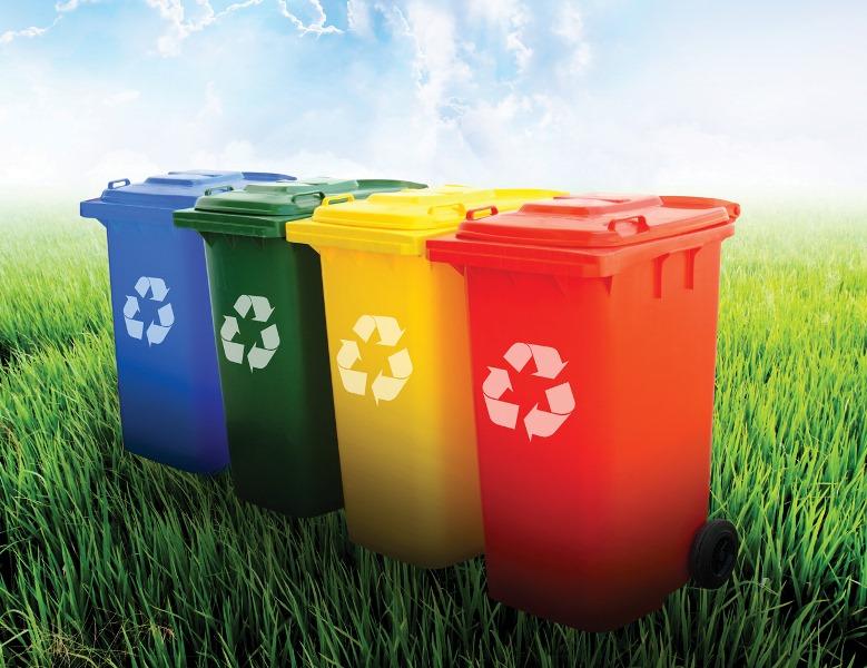 Desentupidora Curitiba – Descarte de Resíduos
